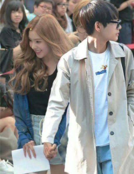 d. o och Irene dating