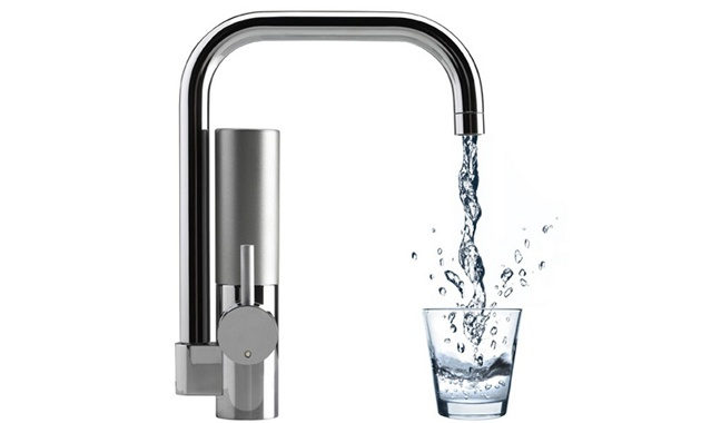 7307e96bb04 You ve arrived at this article because you re interested in finding out  which is the best faucet water filter