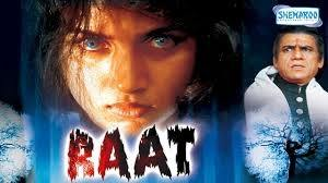 what are some of the best bollywood horror movies quora