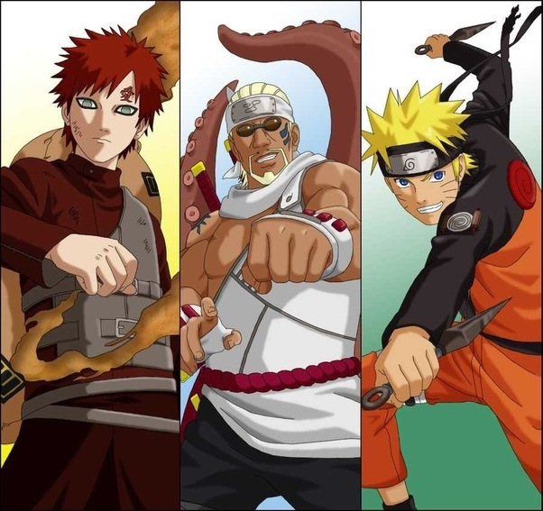 What Are The Meanings Behind The Naruto Headband Symbols Quora
