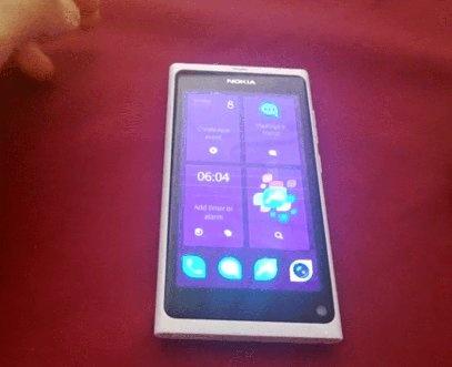 Why are samsung phones so popular in India? - Quora