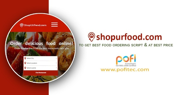 How To Start A Successful Food Delivery Business
