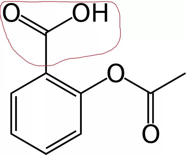 valif oral jelly 5 mg