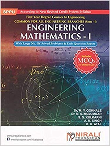 Engineering Mathematics 1 Book Pdf