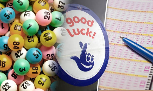 Are lottery winning numbers really random? - Quora
