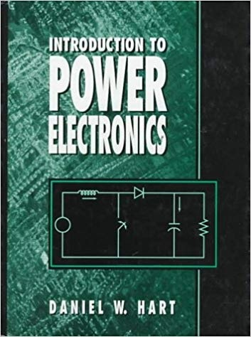 where can i download the solution manual of power electronics by rh quora com solution manual power electronics daniel w hart pdf solution manual power electronics daniel w hart