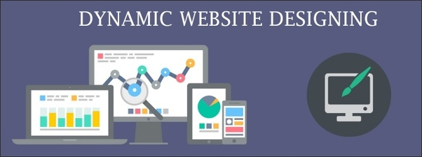 What Is The Development Cost Of A Dynamic Website In India Quora