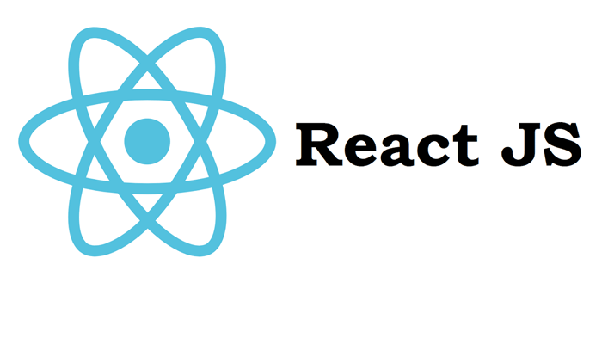 Image result for Why Learn React JS Today