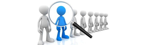 Which are the best recruitment/headhunter agencies in the