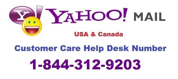 There Are Three Basic Ways To Regain Access To A Yahoo Email Account When  Someone Loses Or Forgets His/her Yahoo Email Password: