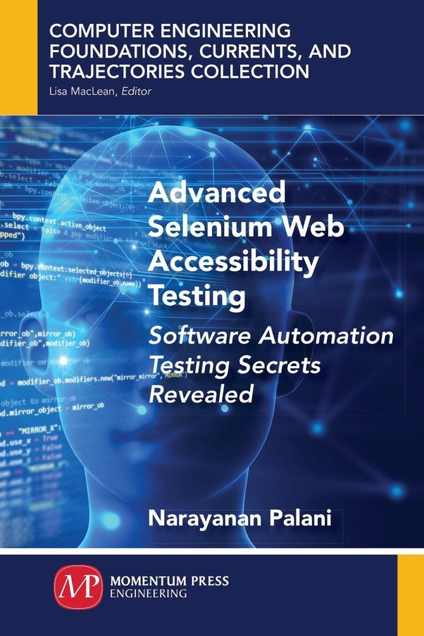 What is best tool to start with automation testing? What is