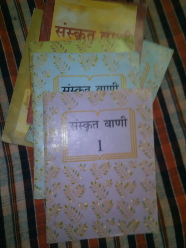 What are the best resources to learn Sanskrit? - Quora