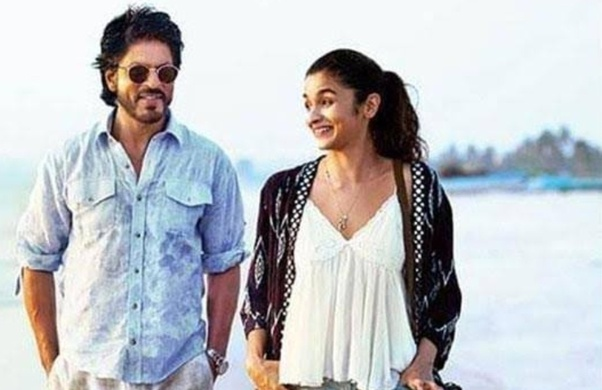 Which are the most romantic song in Bollywood from 2010-2017? - Quora