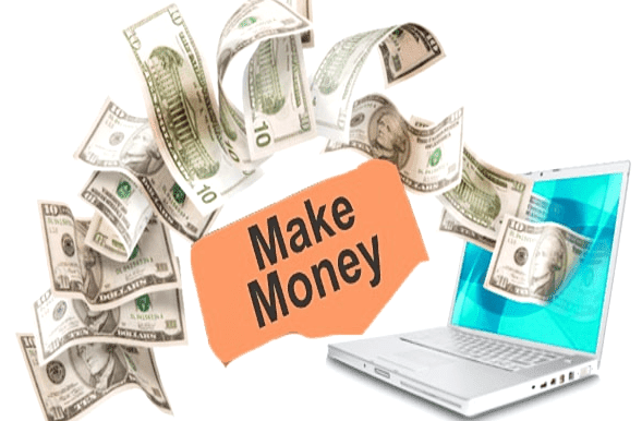 No Skills, No Problem: Here's 7 Simple Ways to Earn Money Online - Business  2 Community