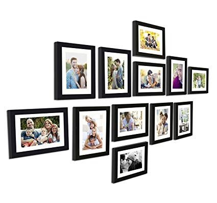 Where can I buy a high quality picture frame with a reasonable price ...