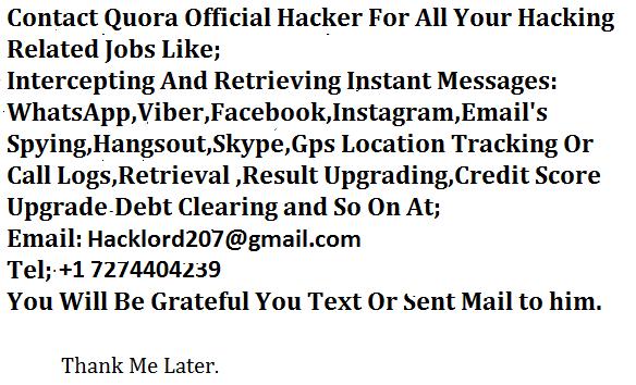 Comment obtenir mon mot de passe Gmail