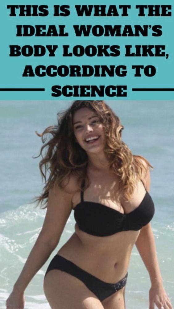 Big boobs like men New Theory