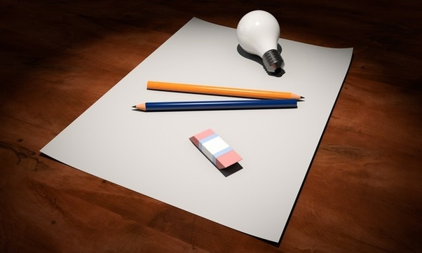 How to choose my capstone project - Quora