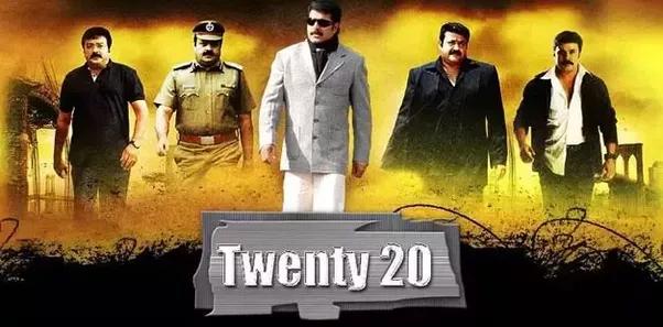 malayalam full movie download Wake Up India