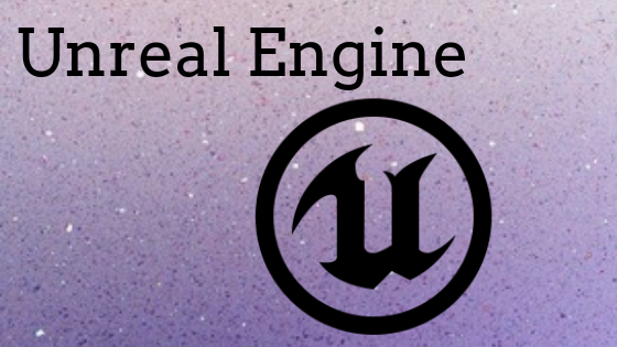 How to learn to create games in Unreal Engine - Quora