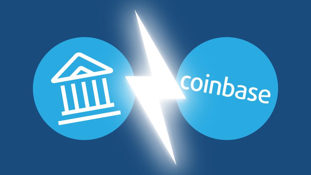 come trasferire bitcoin da coinbase a electrlum)