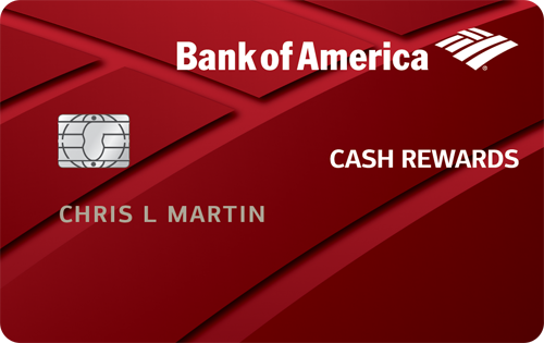 bank of america number to activate credit card