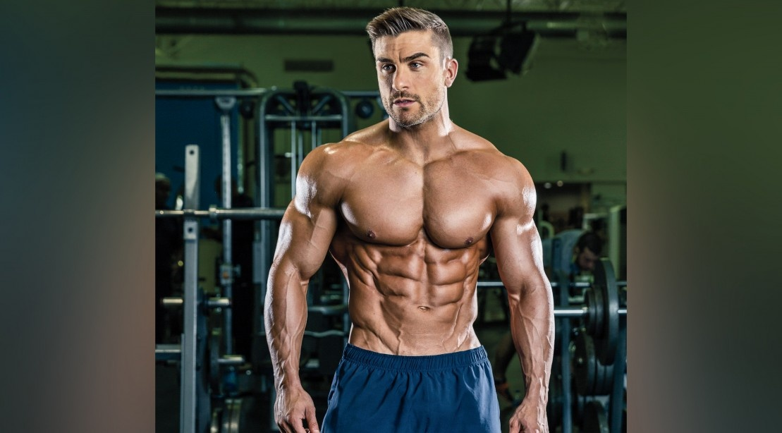 How To Get Six Pack Abs As Quickly As Possible Quora