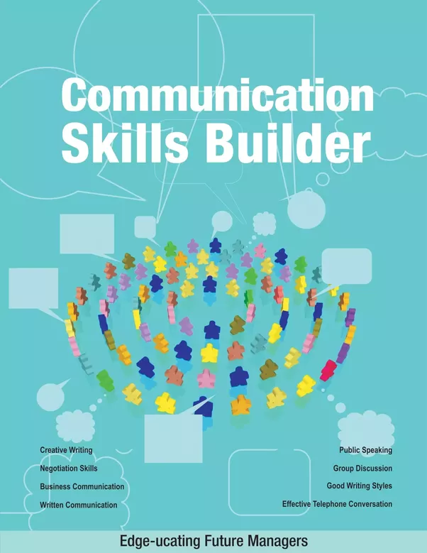 speech and oral communication book free download