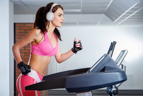 How Long Should I Spend On The Treadmill When I Workout Quora