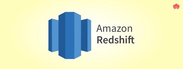 What is Amazon Redshift? - Quora