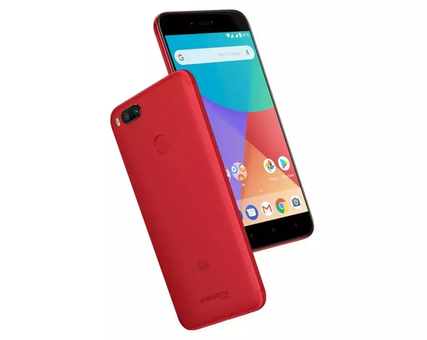 Which are the best smartphones for under 15,000 rupees in 2018?