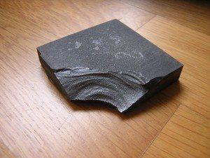 What Is The Hardest Material On Earth Quora