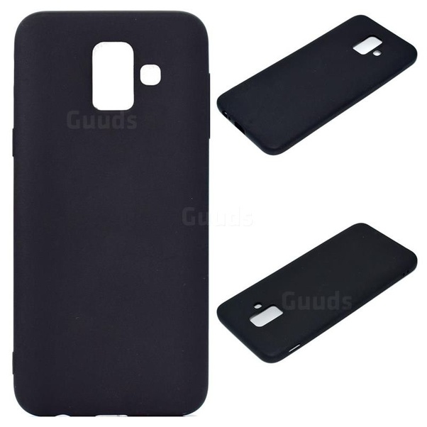 samsung galaxy j6 case grip