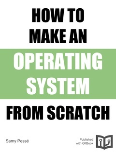 What is the best book on operating systems quora third and one of the best os books for beginners is think os a brief introduction to operating systems think os is an introduction to operating systems fandeluxe Image collections