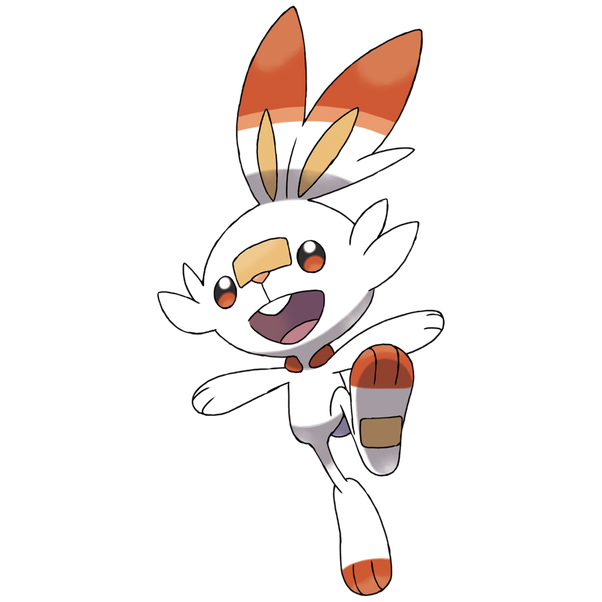 Will There Be Pictures Of The Final Evolutions Of The New Pokemons