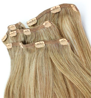 Where can I buy the best quality tape in hair extensions on line ... 7f3a0905e
