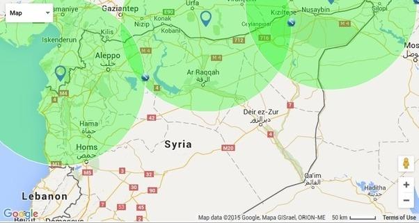 Syrian War: News #20 - Page 37 Main-qimg-d4026b61cfd0dc337883af724a1b7b08-c