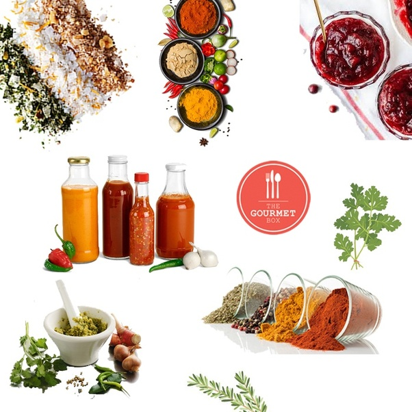 Is there a good indian food subscription box that delivers recipes if you would like to give it a trysubscribe for a longer duration visit getbojo forumfinder Gallery