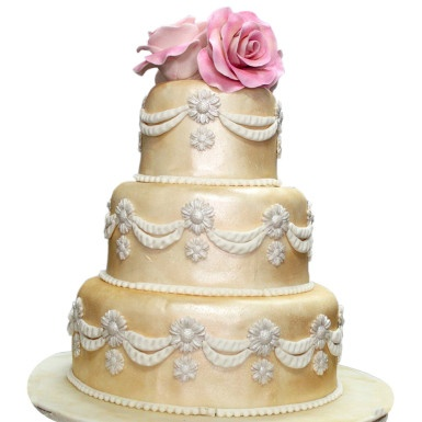 You Will Find Many Varieties For Wedding Cakes For You To Make Your Day  More Memorable.