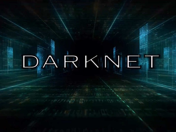 What is the deep/dark web and how do you access it? - Quora