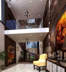 how is design cafe the best interior designer in bangalore quora