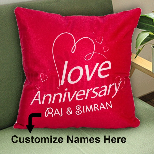 15th Wedding Anniversary Gift For Wife: What's A Good 15th Wedding Anniversary Gift For My Wife