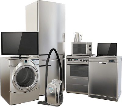 Are Extended Warranties On Major Home Appliances Worth The