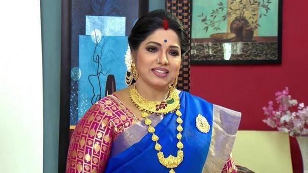 Why do Indian TV serials suck? - Quora