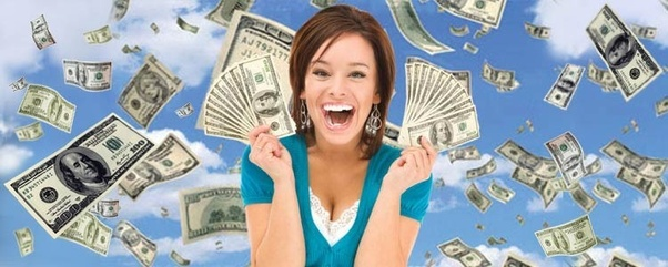 Small merchant cash advance image 1