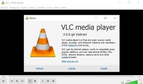How to play iptv ( m3u8) on rtmp server using videolan (vlc player