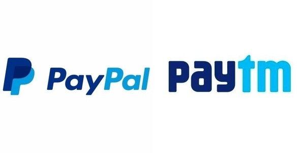 Which is better paytm or paypal quora paypal vs paytm heres what experts have to say gadgets now stopboris Gallery