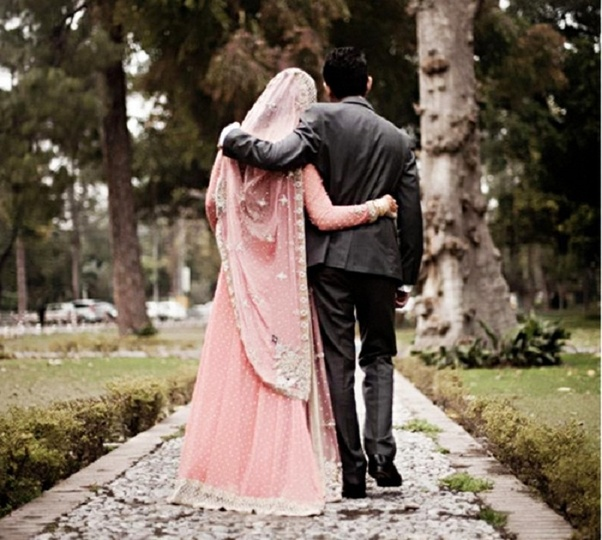 Is it haram to do wazifa for marrying a specific person? - Quora