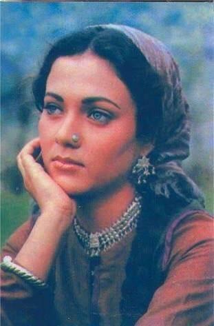 What do Kashmiri women look like? - Quora