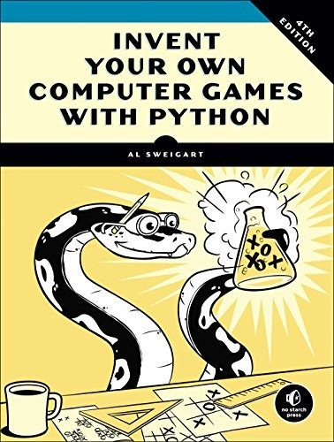 What Are Good Books On Advanced Topics In Python Quora